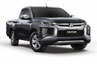 Triton model01