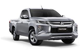 Triton model04